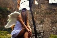 AYDIN ALATEPE KARAKEMER AQUADUCT PHOTO BLOG BY MURAT A CICEK ENIGMATRIX 2011