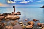 Sabah Yildizi - Morning Glory