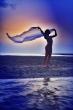 Twin Seas - Ikiz Denizler