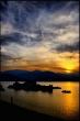Herakleia - Bafa Lake