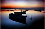 Kayıp Liman - Lost Port