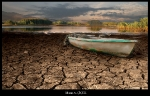 Yagmurlari Beklerken - Waiting For The Rains