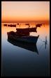 Yalnızlar Rıhtımı - Wharf Of The Loneliness