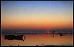 Günbatımının Ötesine - To Beyond The Sunset