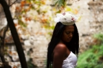 Hat Couture_32